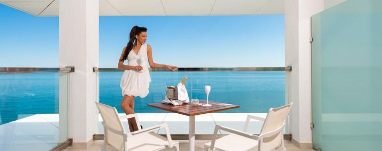 luxury luxurious hotels resorts marbella spain restaurants