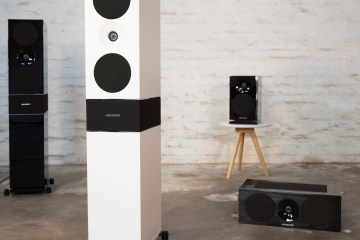 quadral lautsprecher hersteller manufaktur unternehmen deutschland high-end hifi hi-fi multimedia unterhaltungsleketronik platinum