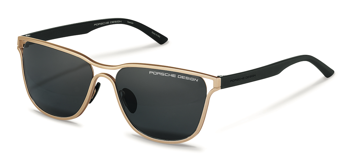 47560705b356 porsche design sunglasses premium quality lifestyle fashion trends  accessories men women