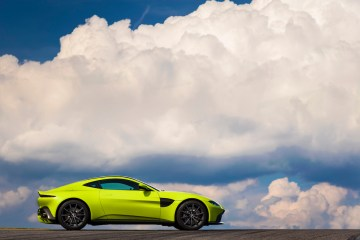 aston martin vantage v8 new sports cars models design performance price uk usa sale performance