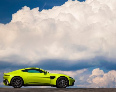 aston martin vantage v8 new sports cars models design performance price uk usa sale performance