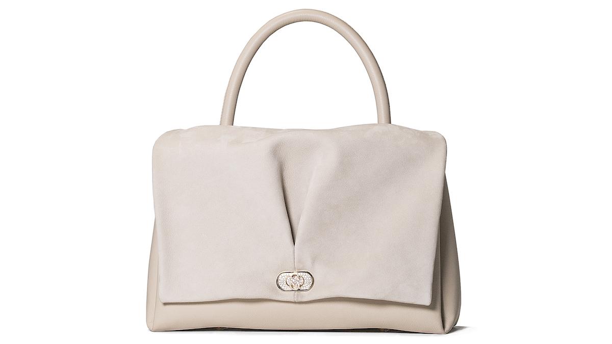 lederhandtaschen ledertaschen taschen handtaschen kollektion modelle limitiert limitierte handarbeit accessoires luxuriöse leder de sede mode modetrends modedesigner
