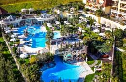 preidlhof luxushotel südtirol wellnesshotels luxushotels spa wellness luxushotels aktivurlaub wellnessurlaub wandern