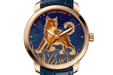 ulysse nardin watch watches luxury luxurious models watchmakers watch-companies watch-manufacturers swiss switzerland