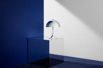 wohnen möbel designer hersteller deutschland led licht leuchten innenarchitektur innendesign