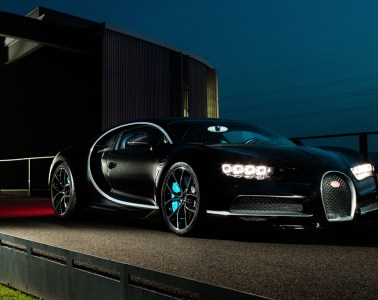 bugatti chiron sports cars models supercars