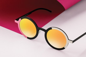 sunglasses fashion design trends men women colours handcrafted