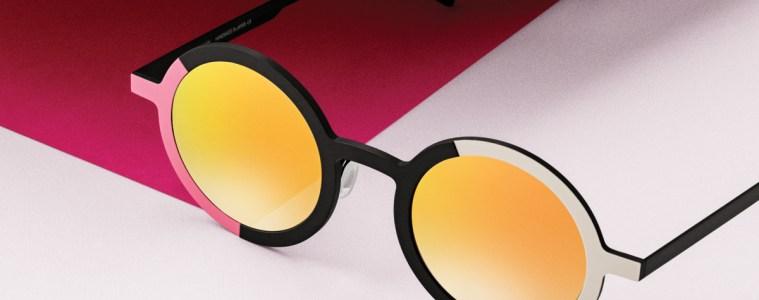 sunglasses fashion design trends men women colours handcrafted