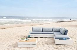 gartenmöbel terrassen möbel outdoor aussenbereich