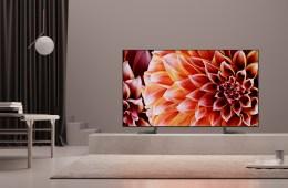 tv fernseher 4k lcd oled heimkino elektronik hersteller lautsprecher modelle premium