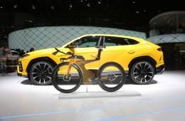 lamborghini cars models new limited vehicles racing