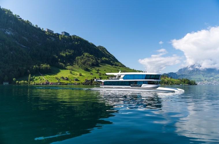 bürgenstock hotels resorts luzern schweiz vierwaldstättersee urlaub reisen spa wellness luxushotels luxus-hotels freizeit