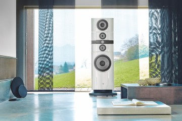 lautsprecher standlautsprecher focal musik sound multimedia elektronik unterhaltungselektronik home entertainment