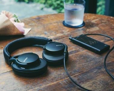 sony kopfhörer neuheiten modelle farben preise musik sound