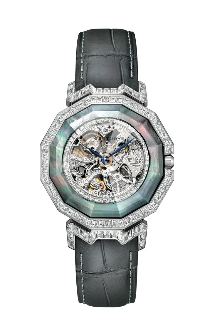 century watches watch men women luxury swiss switzerland gold