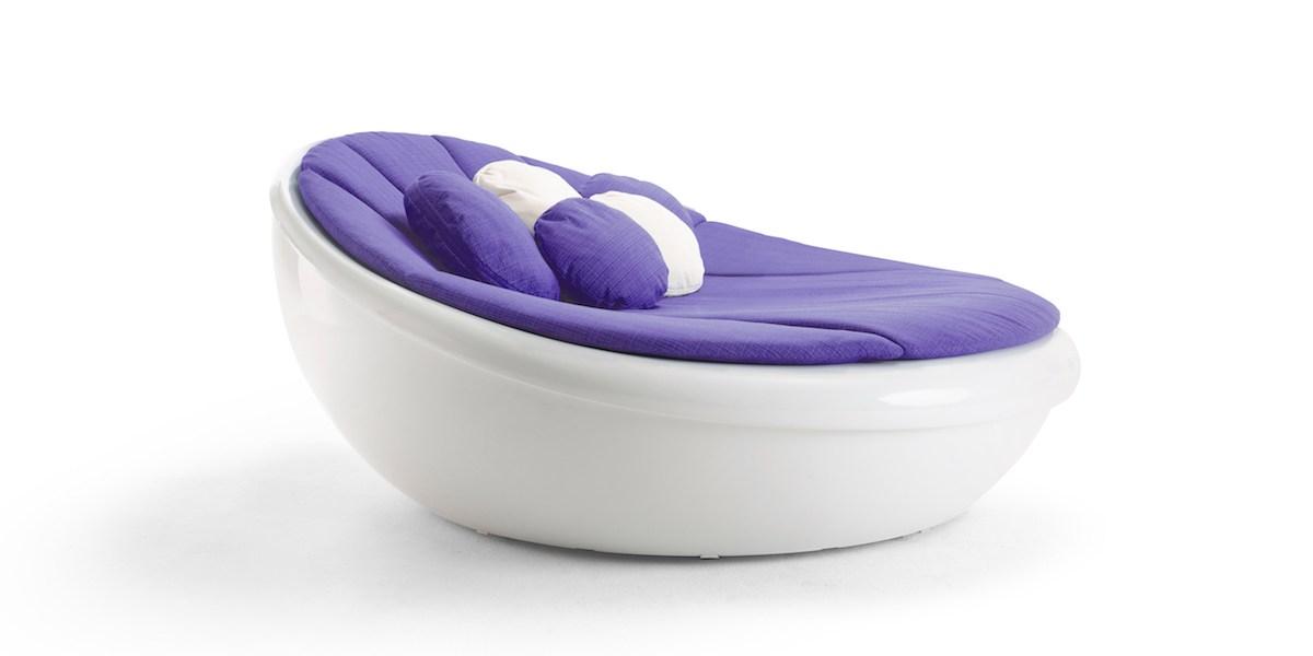 solpuri möbel trends lounge wohnzimmer outdoor accessoires einrichtung inneneinrichtung