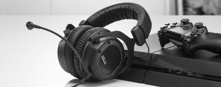 headphones future trends audio products wireless high-end quality gaming games