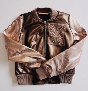HEQTOR Luxury Fashion