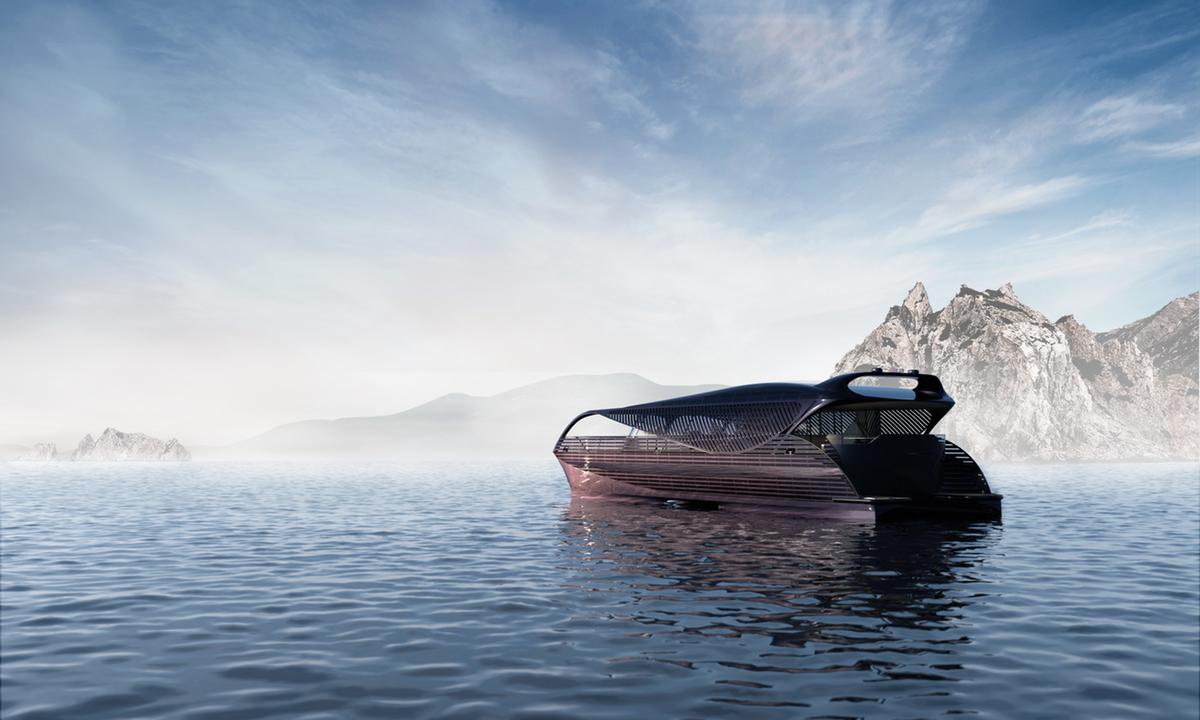 yacht luxusyacht luxus-yacht schweiz unternehmen hersteller manufaktur solar sonnenenergie high-tech