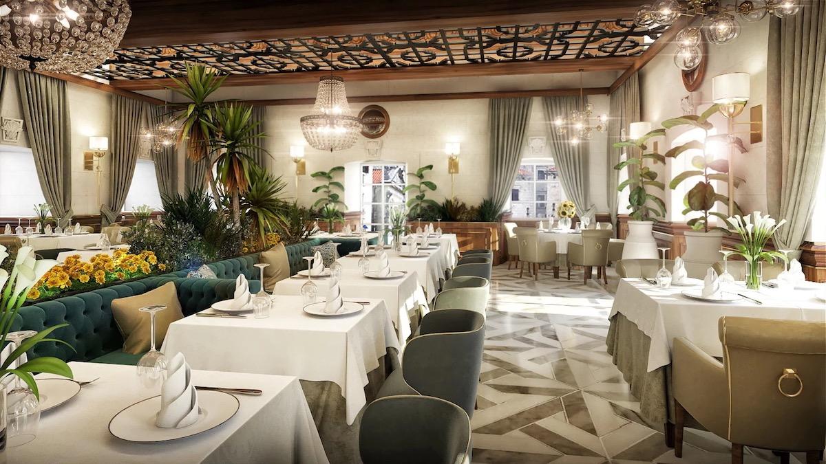 fünf sterne resort hotel montenegro urlaub reisen ferien sommerferien sommerurlaub urlaubtipps reisetipps