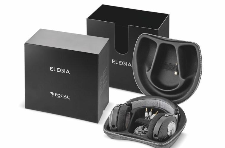 focal kopfhörer high-end luxus premium modelle