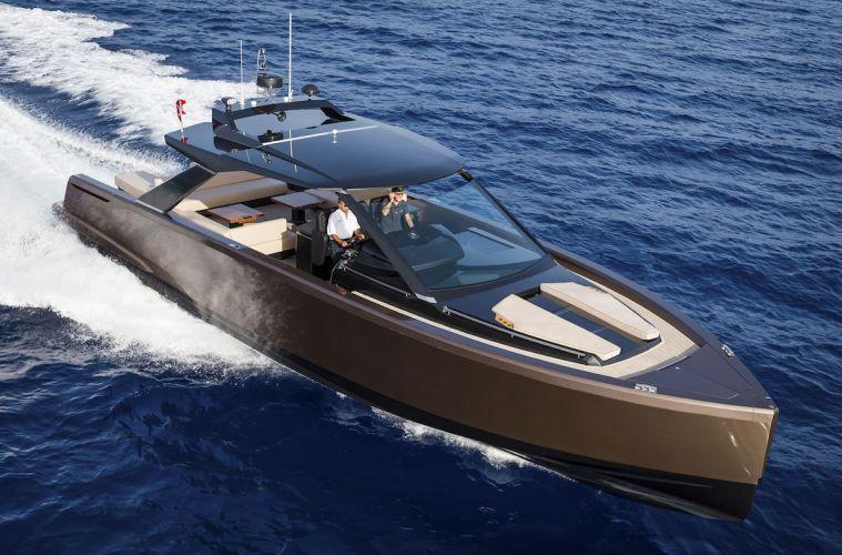 alia yachts dayboat boat builder manufacturer models superyacht yacht unique