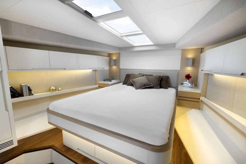 alia yachts dayboat boat builder manufacturer models superyacht yacht unique brand
