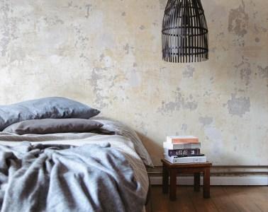 unternehmen hersteller möbel wohnen inneneinrichtung deko dekoration produkte verkauf online onlineshop