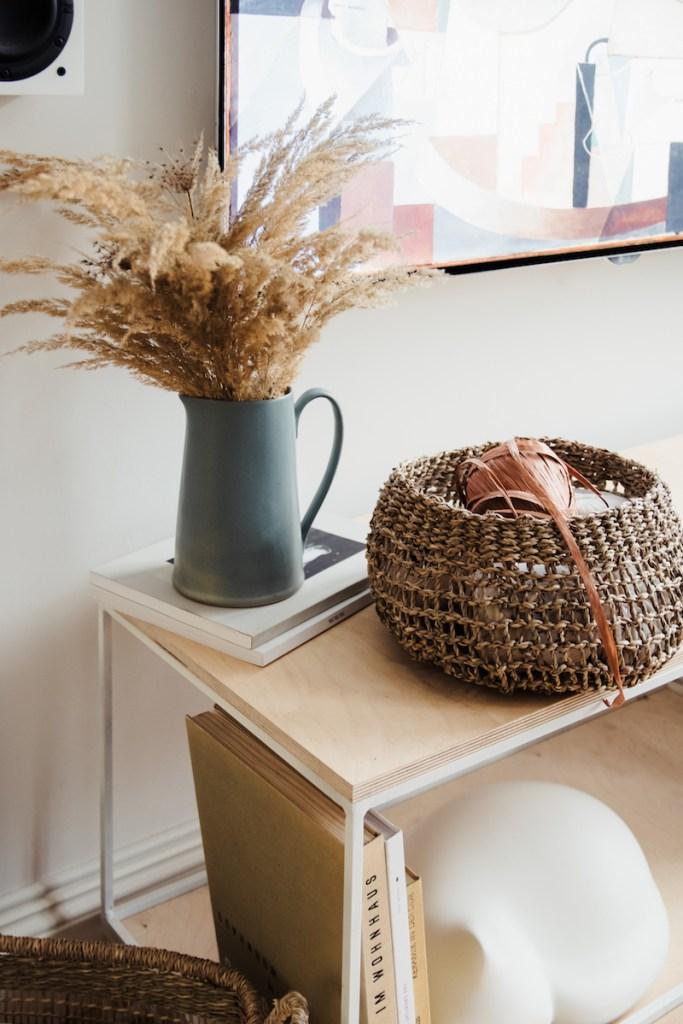 unternehmen hersteller möbel wohnen inneneinrichtung deko dekoration produkte verkauf online onlineshop deutschland