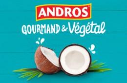 Andros_Gourmand_Végétal