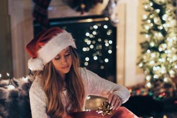 Weihnachstgeschenke Guide