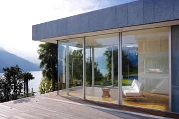 air-lux intelligente Fenster