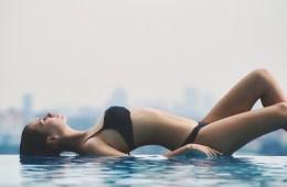 Beauty-Tipps von Esensa Mediterana