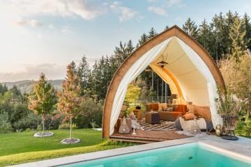 strohboid architektur design inneneinrichtung luxus möbel