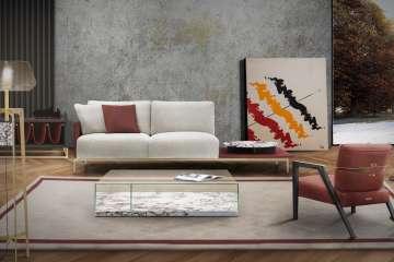 aston martin formitalia luxury luxurious furniture wood marble leather 2021