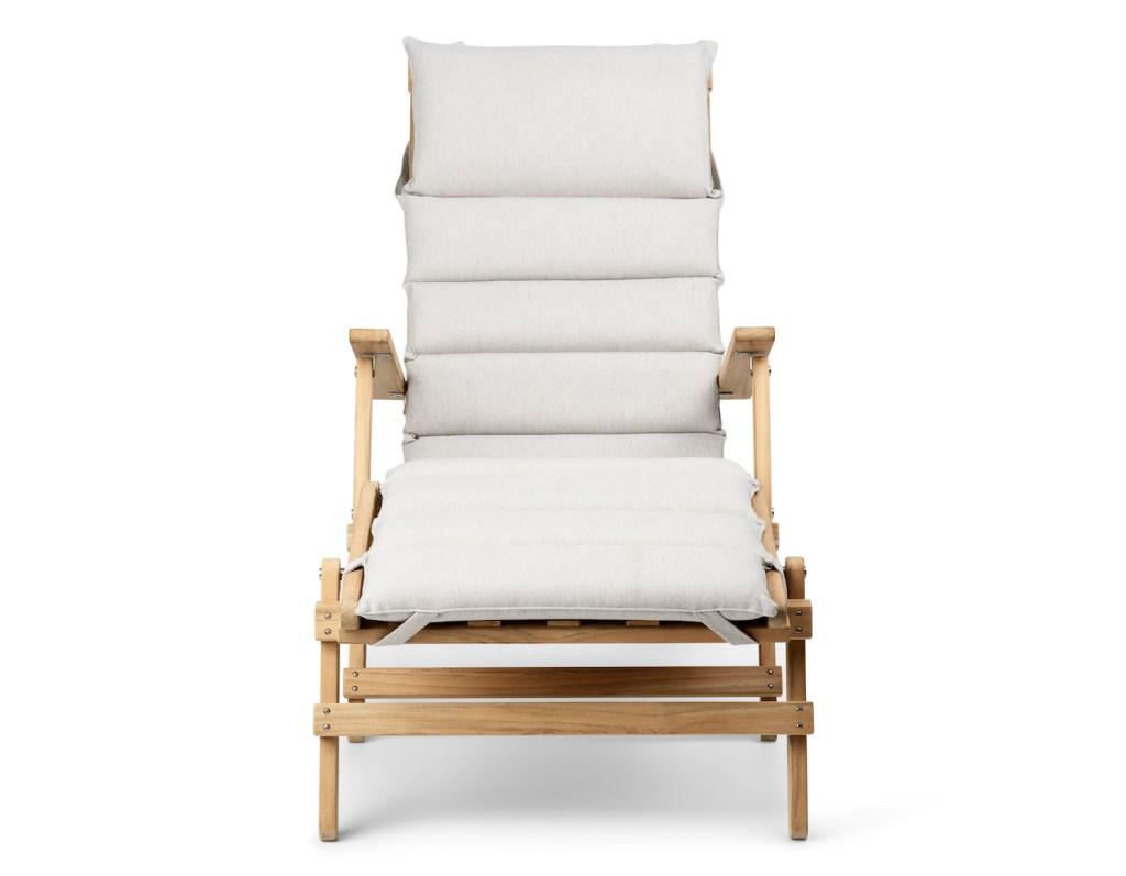 carl hansen & son outdoor furniture wood luxury chair wood