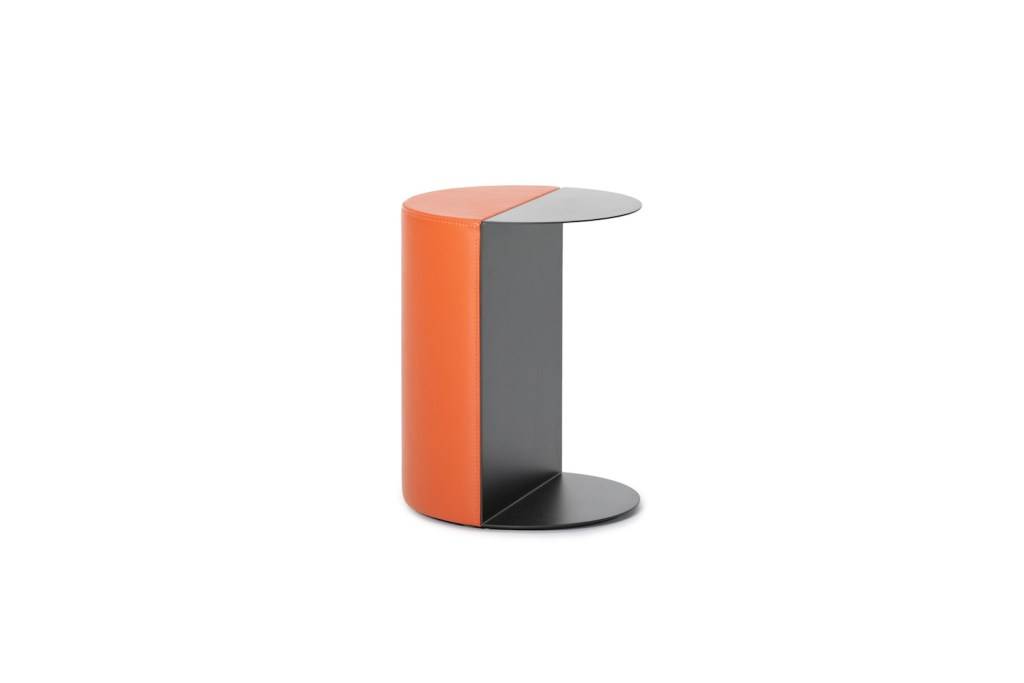 desede furniture luxury style design trends 2021 living