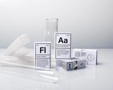 Kosmetik trifft auf Medizin - darum sind Cosmeceuticals so effektiv