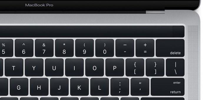 Apple acaba vazando o visual do novo MacBook Pro antes da hora; veja