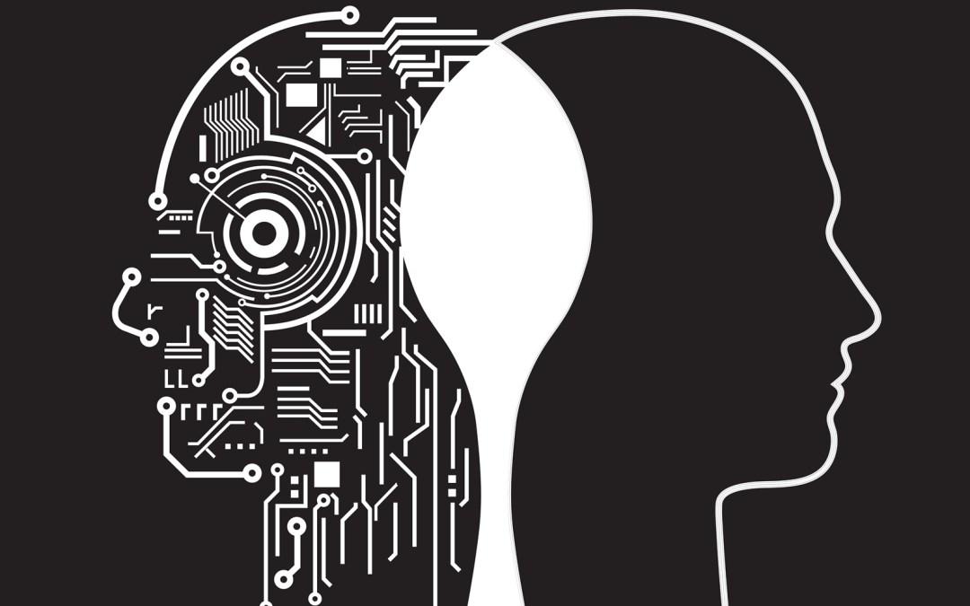 IBM trabalha em IA capaz de 'prestar atenção' e de 'relembrar'
