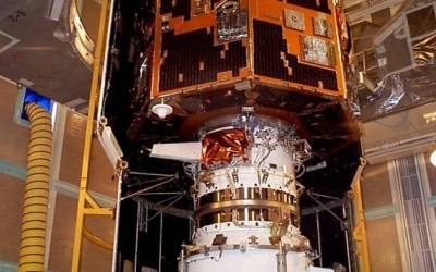 NASA confirma descoberta de satélite perdido feita por astrônomo amador