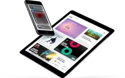 Apple lança segundo beta público do iOS 12; veja as novidades