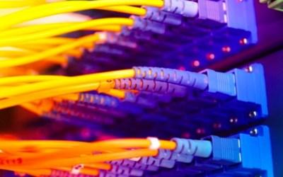 Nova lei pode garantir R$ 20 bilhões em investimento para banda larga fixa