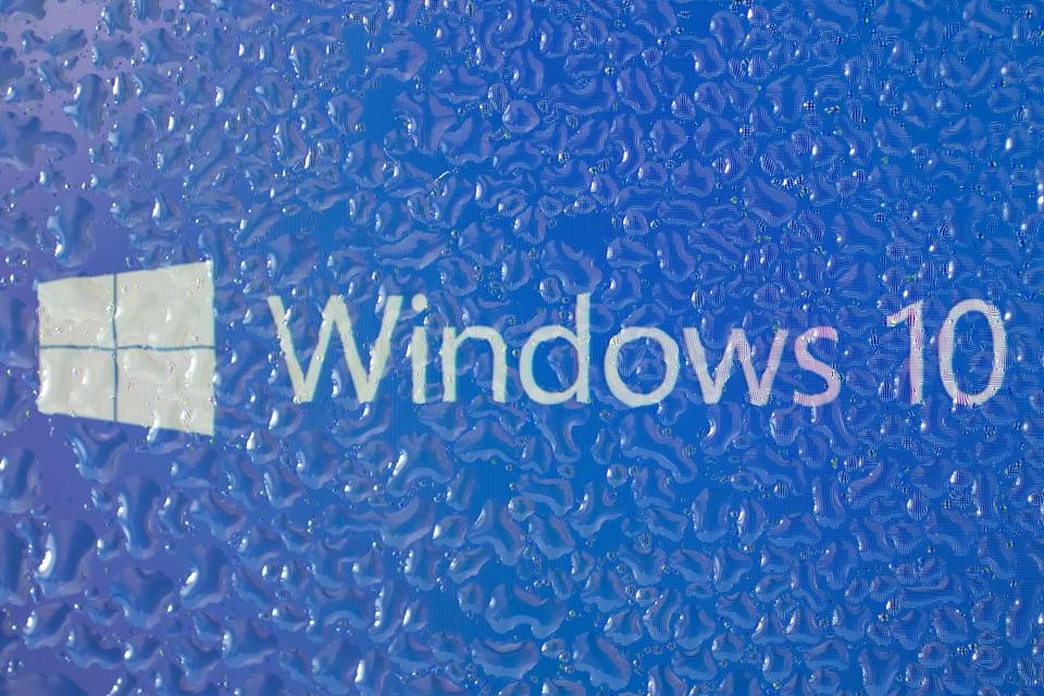 Windows 10 se torna o sistema de desktop mais popular do mundo