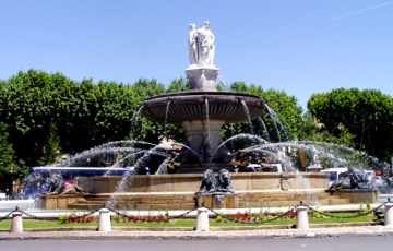 Things to do in Aix - Cooking in Aix - Provence Gourmet