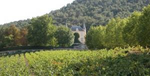 Chateau-Simone