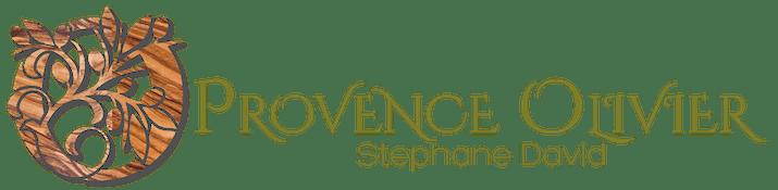 Provence-Olivier