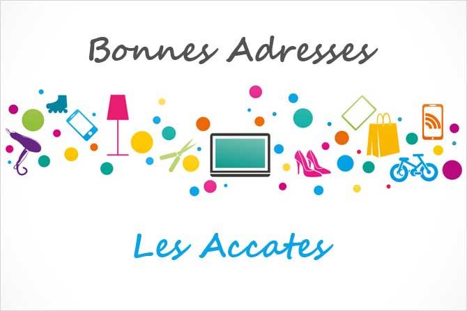 Bonnes Adresses De Marseille Les Accates Provence 7