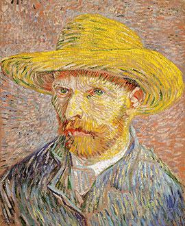 liste des peintres celebres en provence
