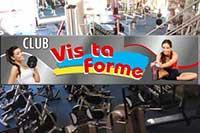 Bonnes Adresses De Marseille La Valentine Provence 7